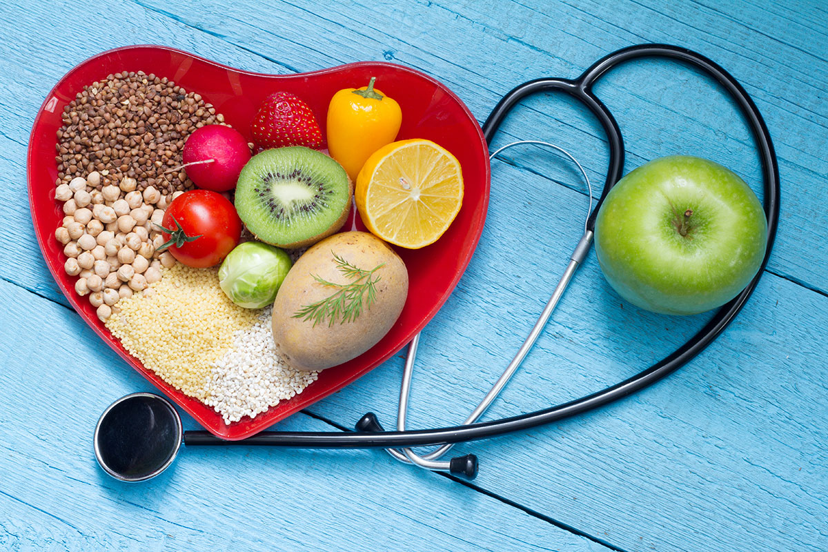 Cholesterol – The Good, The Bad and the Ugly